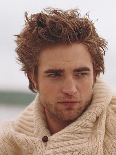 robert-pattinson hair