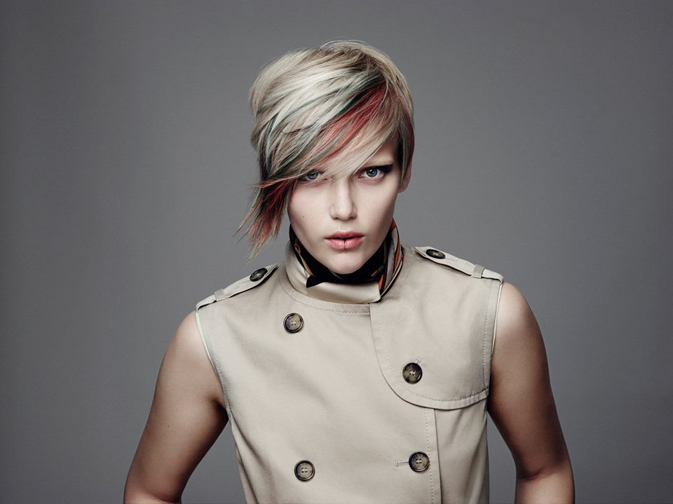 Goldwell Color Zoom 1